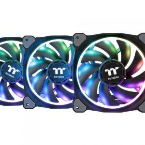 Thermaltake Riing 12 RGB TT