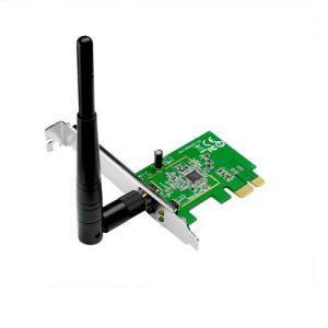 Netwerk Adapters