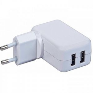 USB Laders