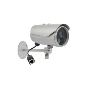 CCTV Camera's