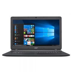 Acer Aspire ES1 17.3