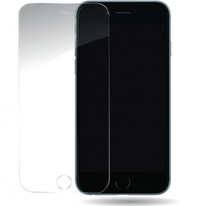 iphone 7plus / 8 plus screen protector