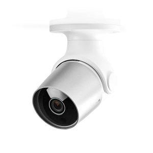 Nedis Smart IP Camera