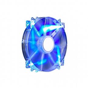 200mm fan