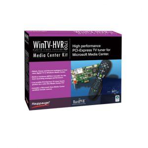 WinTV-HVR 1700
