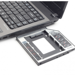 HDD/SSD Laptop Brackets