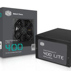 400/450 Watt