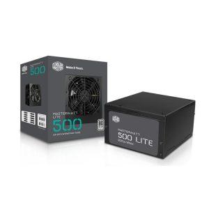 500/550 Watt