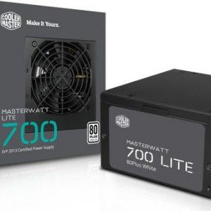 700/750 Watt