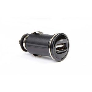Car adapters