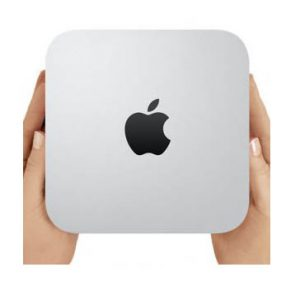 Apple Mini
