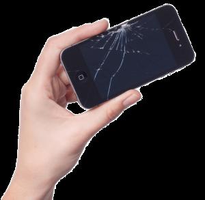tablet en telefoon reparaties