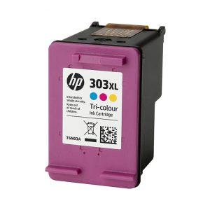 HP 303 XL Color