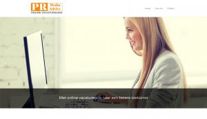 Website Online Vacature Gids