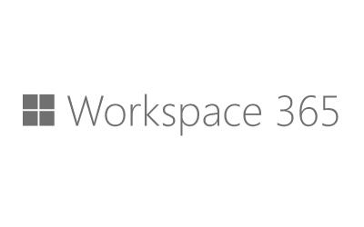 Workaspace 365