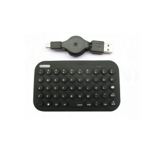 bluetooth keyboard mini