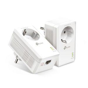 homeplug TL-PA7017P
